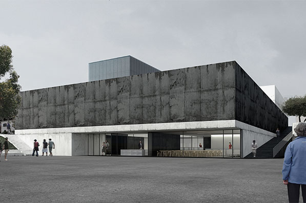 Agueda-Arts-Center-–-Phase-II_02