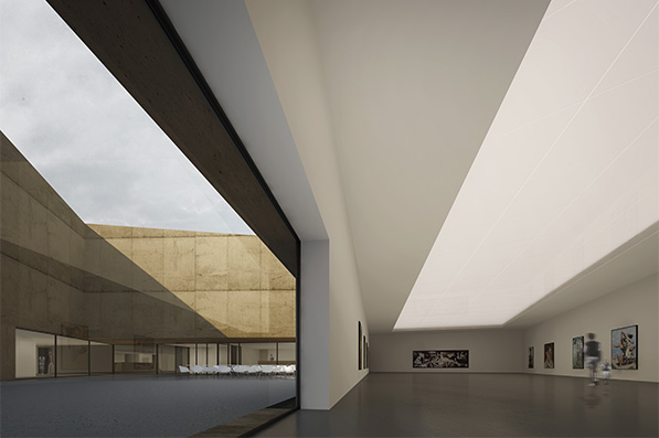 Agueda Arts Center_03