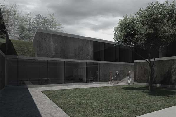 Mirandela Healthcare Center_02